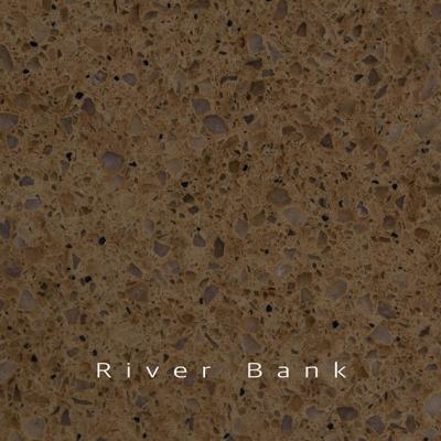 Riverbank Quartz