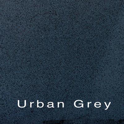 Urban Grey Quartz