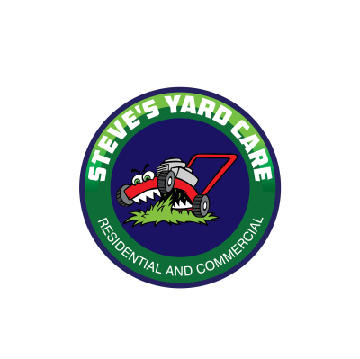 lawn care, yard care, brandon, manitoba, steves yard care