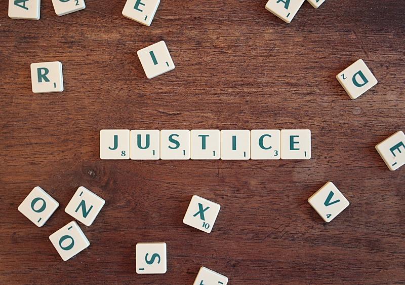 Blackhorse Investigations LLC Top Ten Services for Attorneys