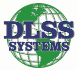 DLSS Logo