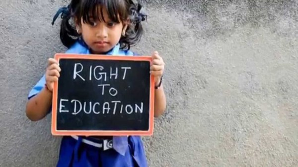Women's Day: Why Education Matters