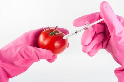 Pesticides vs. Ayurveda