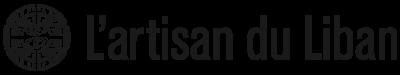 L'artisan du Liban Logo