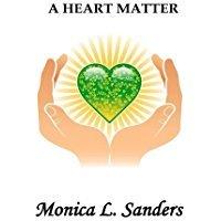 A Heart Matter