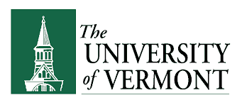 "UVM Speech: ""Antisemitism and the Alt-Right"""