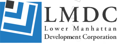CLICK HERE TO SEE OUR SUBMISSION TO LMDC