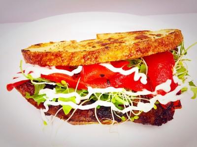 Mojo D-Sandwich$7.95