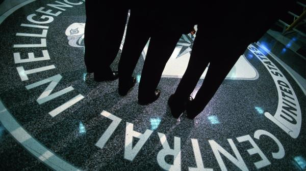 Spy in US Leaks Data to NYTIMES Makes UK Reluctant to Share Intel