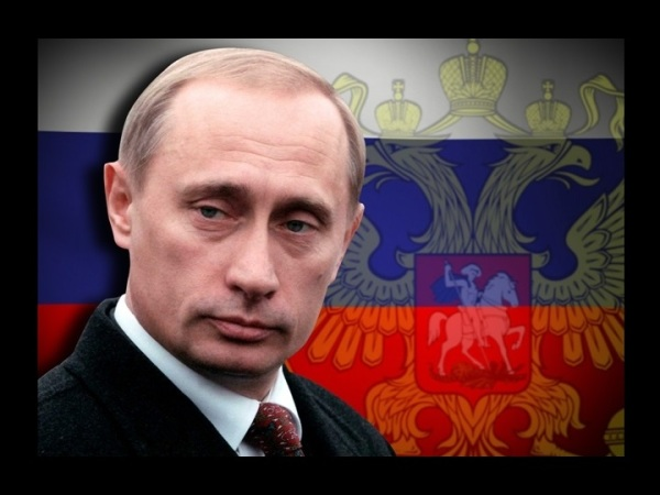 Real Russian Ties Uncovered Today but It is Not Who You Think. Here Are the Details.