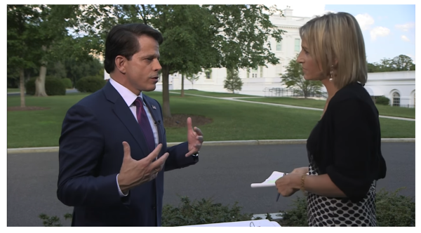 Mooch Explains Front stabbing to the BBC in True Mooch Fashion.
