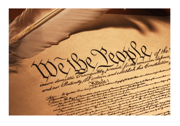 Free Speech Under Attack! Experts Testify Under Oath To Congress!