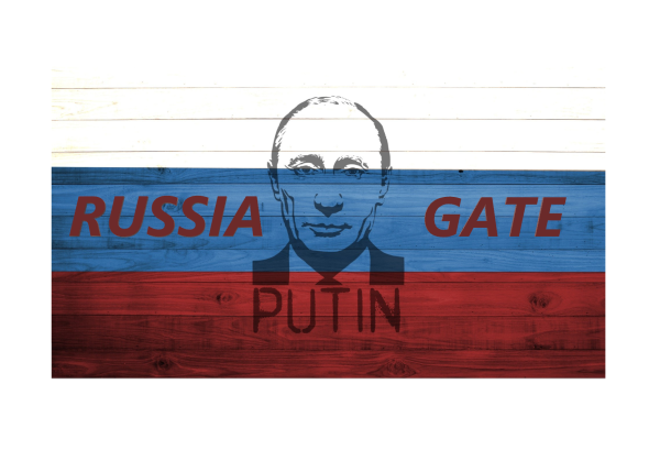 NSA SAYS RUSSIA DID NOT HACK THE DNC! Russia Gate in Death Spiral!