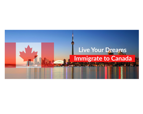 Canada Clamps Down On Illegal Immigration Starts Deportation Hearings