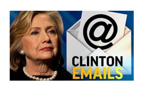 Find Hillary's Emails, Obama Judge Orders Trump State Dept. in Bizarre Twist