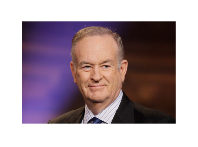 """O'Reilly """"Fascist Left Coming for Everyone!"""" Charlottesville is an Excuse!"""