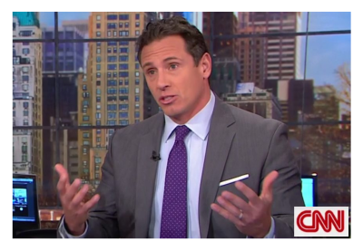 CNN Admits Russiagate Was Attempted Honeypot by Democrats but is Not Concerned by It!