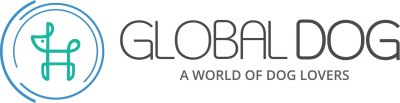 Global Dog- A World of Dog Lovers