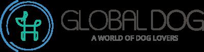 Global Dog- A World of Dog Lovers