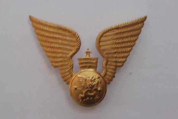 wing-3