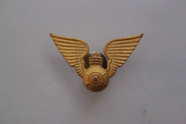 wing-4