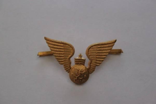 wing-7