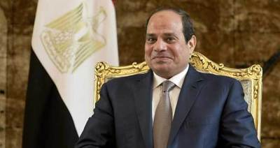 Why is Egypt Raising the Stakes of War on the Abbay River Now? Dr. Aklok Birara