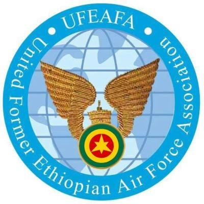 UFEAFA