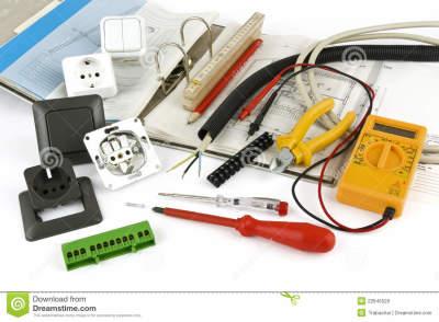 Testing & Repair