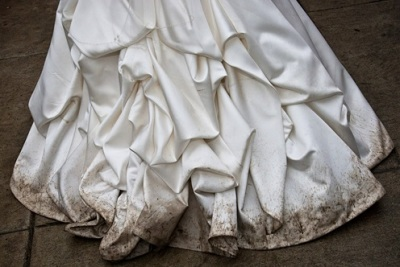 Garment Restoration