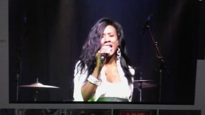 Villette Holmes Music