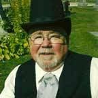 Daniel B. Bagley