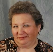 Janice Del Negro