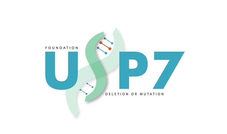 USP7, USP7 Gene Mutation, USP7 gene deletion