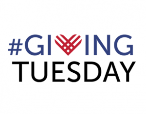 usp7, givingtuesday