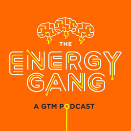 Review: Energy Gang Podcast