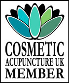 """<a href=""""http://www.cosmeticacupunctureuk.com"""" title=""""Visit the Cosmetic Acupuncture UK Website""""><img src=""""http://www.cosmeticacupunctureuk.com/images/c auklogos/CAUK_Logo_Full_Colour_Border_RGB.jpg"""" alt=""""Member of Cosmetic Acupuncture UK"""" width=""""140"""" height=""""168""""></a>"""