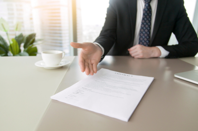 Monitoring contracts shouldn't make you squint at fine print
