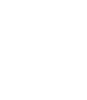 Washington University (WashU) After Dark a Cappella Logo