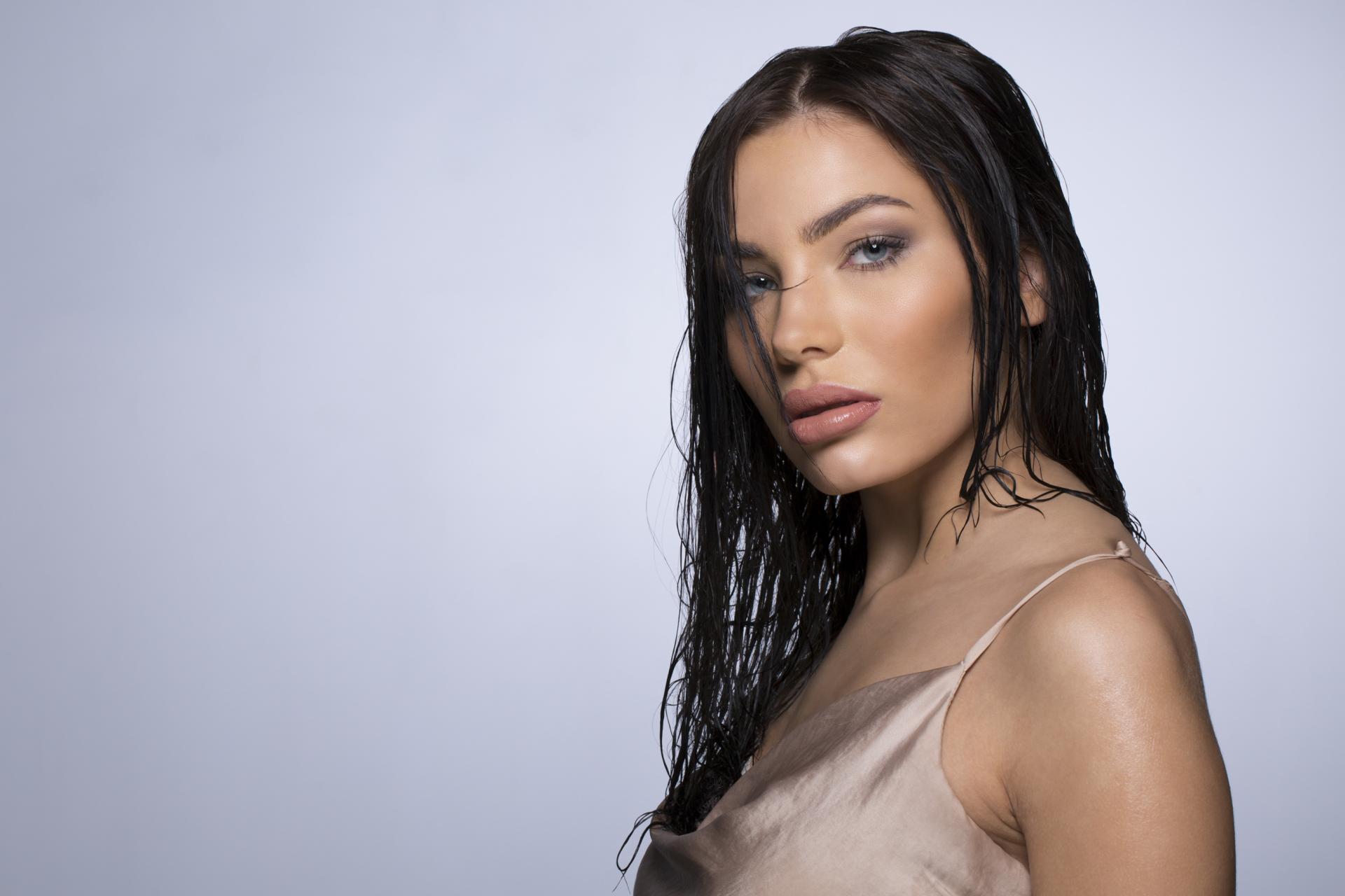 Joshua Francis Beauty Photography