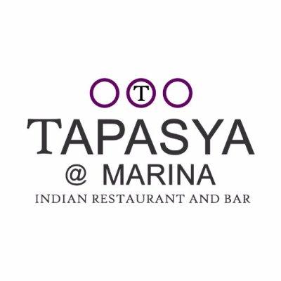 Indian Afternoon Tea - Tapaya