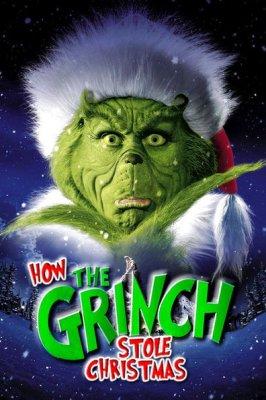 Moonlight Drive-In Cinema brings a Winter Wonderland of Cinema to Hull!