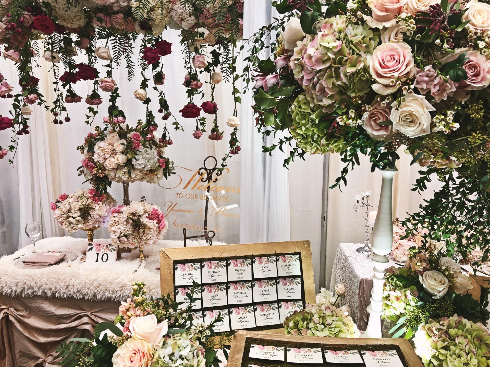 Bride World LA