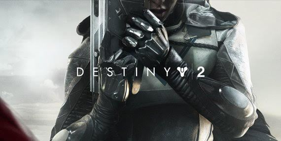 Why is pirated video games like Destiny2 download popular?