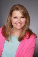 Gina Sansbury