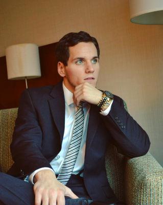 Jeremy, Lessard, Jeremy Lessard, Model, Male Model, Suit and tie, Portfolio, Modeling, Jeremy Modeling