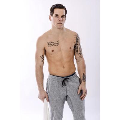 Jeremy, Lessard, Jeremy Lessard, Model, Male Model, Portfolio, Modeling, Jeremy Modeling, Fitness, Fitness Modeling, Jeremy Fitness, Jeremy Fitness Modeling