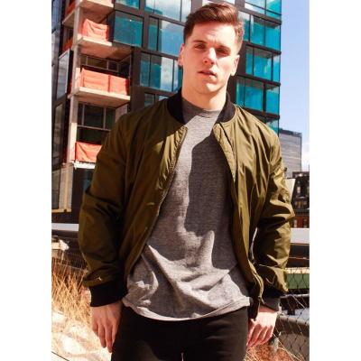Jeremy, Lessard, Jeremy Lessard, Model, Male Model, Portfolio, Modeling, Jeremy Modeling
