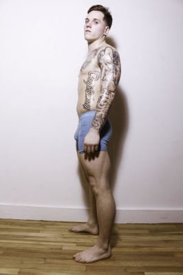 Jeremy, Lessard, Jeremy Lessard, Model, Male Model, Portfolio, Modeling, Jeremy Modeling, Fitness, Fitness Modeling, Jeremy Fitness, Jeremy Fitness Modeling, Calvin Klein, Calvin Klein Underwear, Jeremy Calvin Klein