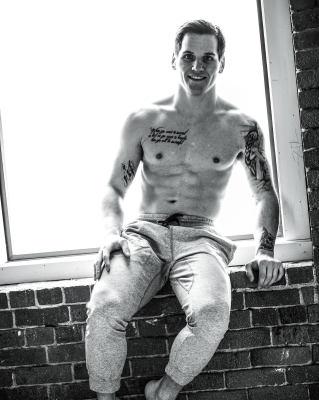 Jeremy, Lessard, Jeremy Lessard, Model, Male Model, Portfolio, Modeling, Jeremy Modeling, Fitness, Fitness Modeling, Jeremy Fitness, Jeremy Fitness Modeling,